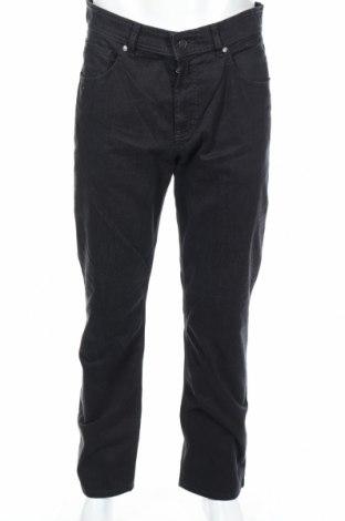 Мъжки панталон A.W.Dunmore