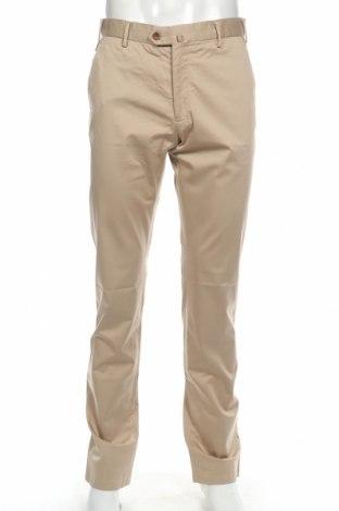 Ανδρικό παντελόνι Armani