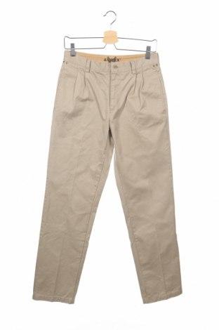 Ανδρικό παντελόνι Avirex