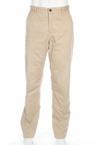 Мъжки панталон Boss Orange