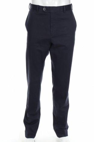 Мъжки панталон Bugatti