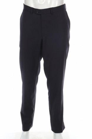 Мъжки панталон Eduard Dressler