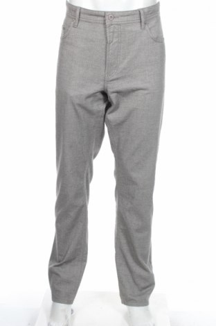 Pánske nohavice  Mac