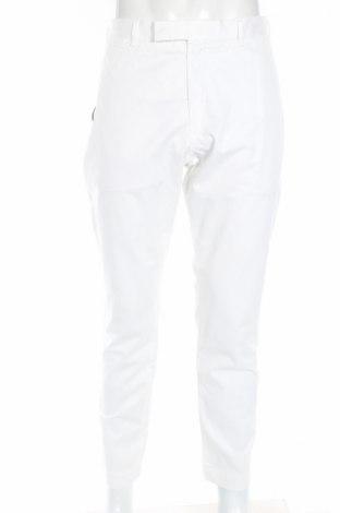 Férfi nadrág Polo By Ralph Lauren