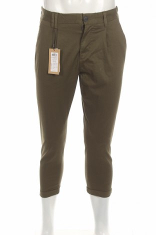 Мъжки панталон Produkt by Jack & Jones