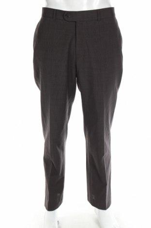 Мъжки панталон Yorn