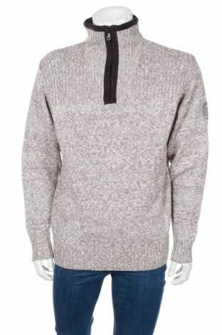 Мъжки пуловер Atlas For Men