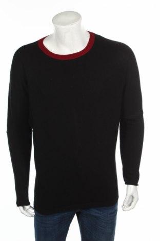 Мъжки пуловер Cachemire