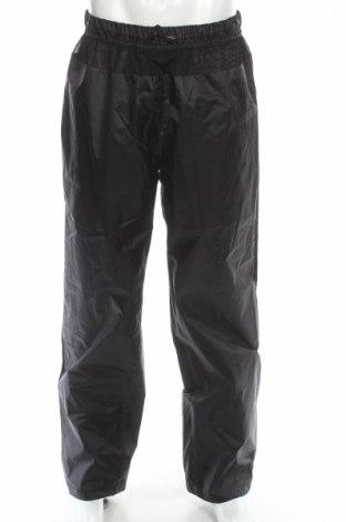 Мъжки спортен панталон