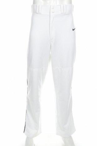 Férfi sport nadrág Nike