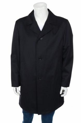 Мъжко палто Windsor.