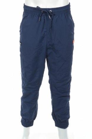 Męskie spodnie sportowe Ellesse