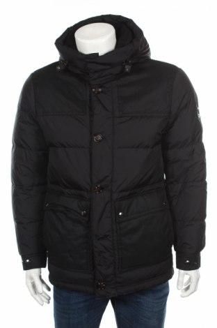 Pánská bunda  Joop!, Rozměr M, Barva Černá, Polyamide, peří , Cena  7362,00Kč
