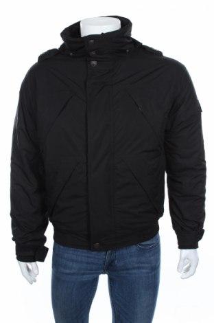 Pánska bunda  Wellensteyn, Veľkosť S, Farba Čierna, Polyester, Cena  210,82€