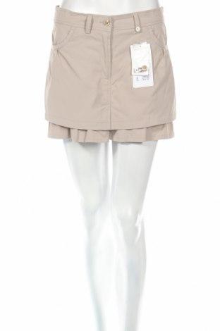 Пола - панталон Golfino