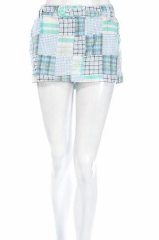 Пола Arizona Jean Co, Размер XL, Цвят Многоцветен, 100% памук, Цена 8,97лв.