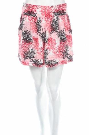 Пола Charlotte Russe, Размер S, Цвят Многоцветен, Вискоза, Цена 24,00лв.