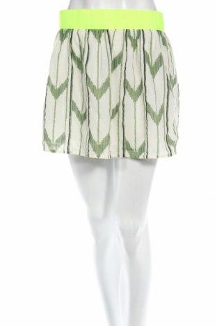Φούστα Surf, Μέγεθος S, Χρώμα Πολύχρωμο, 100% βαμβάκι, Τιμή 4,70€