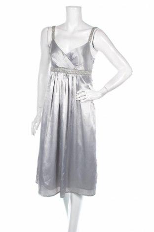 Φόρεμα Adagio