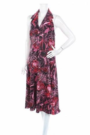 Φόρεμα Alyn Paige