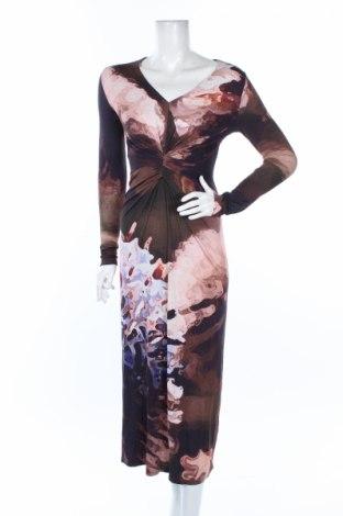Φόρεμα Ashley Brooke