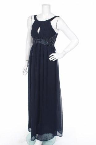 Φόρεμα Ax Paris