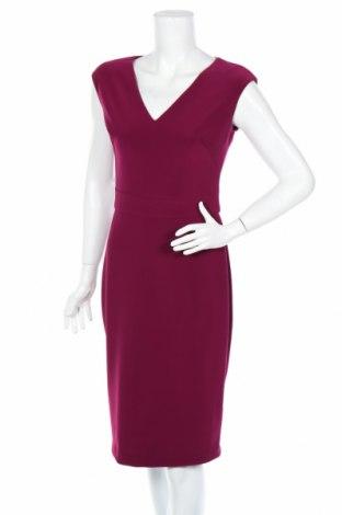 Šaty  Ralph Lauren