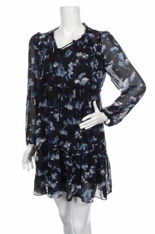 Φόρεμα Suncoo Paris, Μέγεθος S, Χρώμα Πολύχρωμο, Πολυεστέρας, Τιμή 26,93€