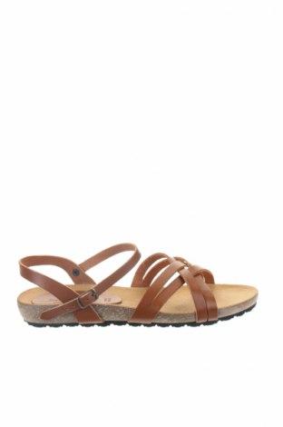 Sandale Vera Pelle