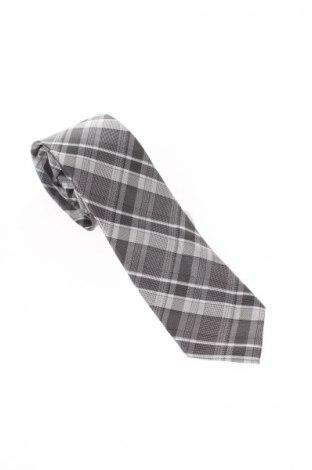 Nyakkendő Calvin Klein