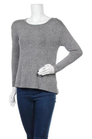 Γυναικεία μπλούζα Bardot, Μέγεθος S, Χρώμα Γκρί, 50% πολυεστέρας, 45% βισκόζη, 5% ελαστάνη, Τιμή 2,98€