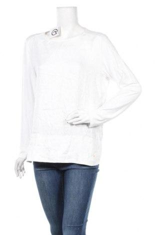 Дамска блуза Brax, Размер L, Цвят Бял, Цена 11,03лв.
