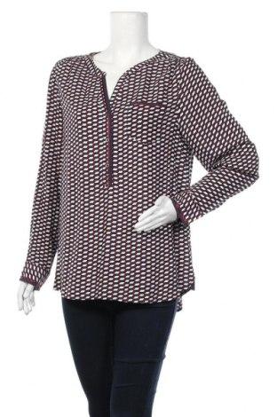 Γυναικεία μπλούζα Soya Concept, Μέγεθος XL, Χρώμα Πολύχρωμο, Βισκόζη, Τιμή 11,11€