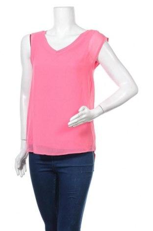 Γυναικεία μπλούζα Soya Concept, Μέγεθος XS, Χρώμα Ρόζ , Πολυεστέρας, Τιμή 11,91€