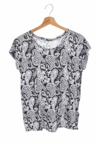 Γυναικεία μπλούζα Soya Concept, Μέγεθος XS, Χρώμα Πολύχρωμο, 50% βαμβάκι, 50% μοντάλ, Τιμή 11,91€