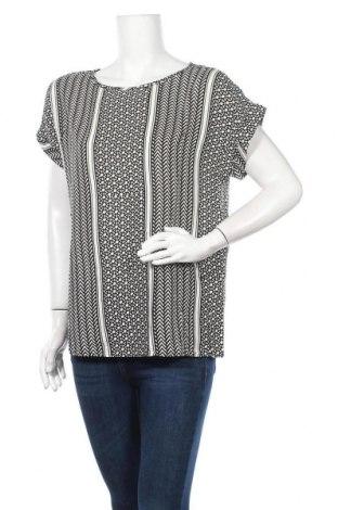 Γυναικεία μπλούζα Soya Concept, Μέγεθος L, Χρώμα Μαύρο, 100% βισκόζη, Τιμή 22,81€