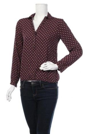 Γυναικεία μπλούζα Soya Concept, Μέγεθος M, Χρώμα Πολύχρωμο, Βισκόζη, Τιμή 9,94€