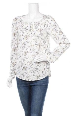 Γυναικεία μπλούζα Soya Concept, Μέγεθος S, Χρώμα Πολύχρωμο, Τιμή 3,86€