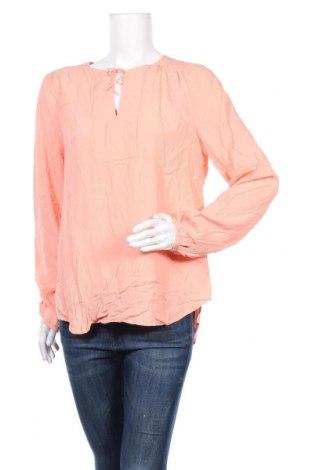 Γυναικεία μπλούζα Soya Concept, Μέγεθος L, Χρώμα Ρόζ , Βισκόζη, Τιμή 4,09€