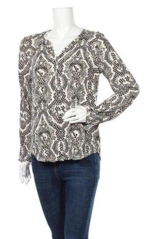 Γυναικεία μπλούζα Soya Concept, Μέγεθος M, Χρώμα Πολύχρωμο, Βισκόζη, Τιμή 11,11€
