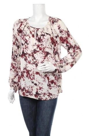 Γυναικεία μπλούζα Soya Concept, Μέγεθος M, Χρώμα Πολύχρωμο, Τιμή 10,49€