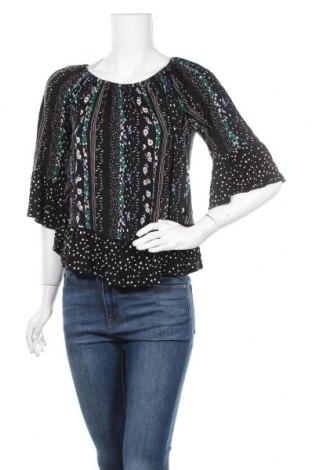 Γυναικεία μπλούζα Style & Co, Μέγεθος S, Χρώμα Πολύχρωμο, 95% βισκόζη, 5% ελαστάνη, Τιμή 11,11€