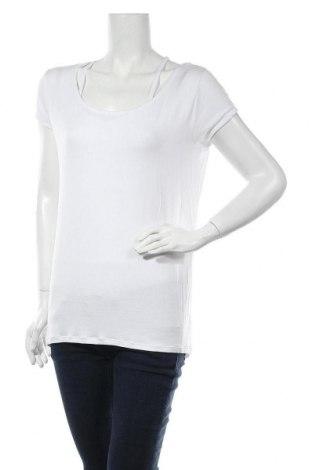 Dámská halenka Trueprodigy, Velikost XL, Barva Bílá, 95% viskóza, 5% elastan, Cena  209,00Kč