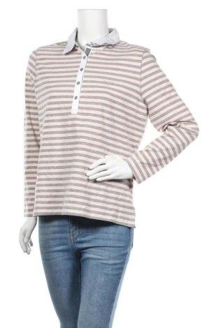 Γυναικεία μπλούζα Walbusch, Μέγεθος L, Χρώμα Ρόζ , 95% βαμβάκι, 5% ελαστάνη, Τιμή 10,91€