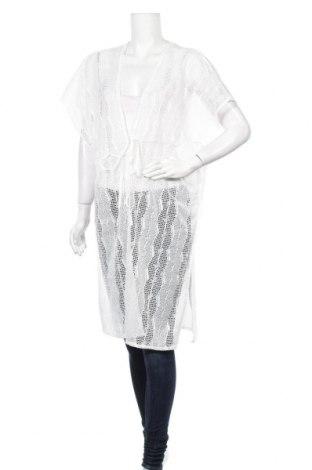 Γυναικεία ζακέτα Anna Field, Μέγεθος M, Χρώμα Λευκό, 95% πολυεστέρας, 5% ελαστάνη, Τιμή 8,35€