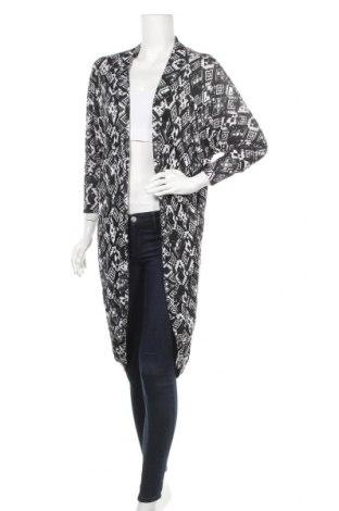 Γυναικεία ζακέτα Cotton On, Μέγεθος XS, Χρώμα Μαύρο, Τιμή 16,37€
