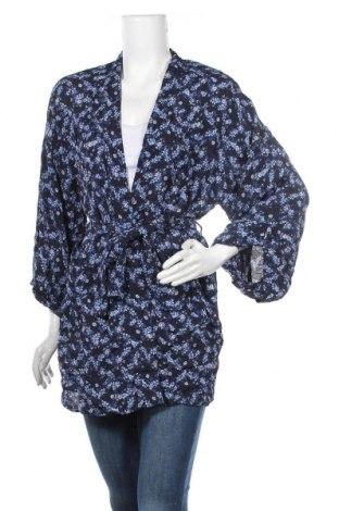 Γυναικεία ζακέτα Gestuz, Μέγεθος M, Χρώμα Πολύχρωμο, Βισκόζη, Τιμή 10,46€