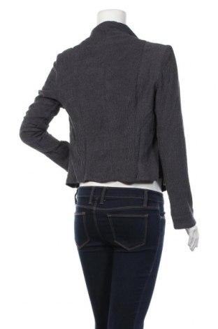 Γυναικεία ζακέτα Myrine, Μέγεθος S, Χρώμα Μπλέ, Τιμή 10,67€