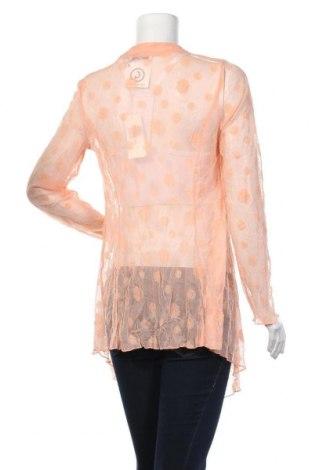 Γυναικεία ζακέτα Myrine, Μέγεθος S, Χρώμα Ρόζ , Τιμή 8,89€
