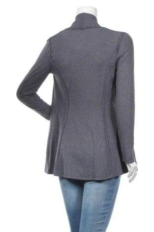 Γυναικεία ζακέτα Myrine, Μέγεθος S, Χρώμα Μπλέ, Τιμή 7,99€